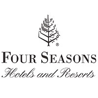 Fours Seasons